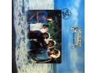 LP: CLIMAX BLUES BAND - REAL TO REAL (JAPAN PRESS)