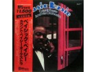 LP: COUNT BASIE AND HIS ORCHESTRA - BASIC BASIE