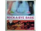 LP: COUNT BASIE - ROCK-A-BYE BASIE (US PRESS)