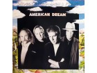 LP: CROSBY STILLS NASH & YOUNG - AMERICAN DREAM