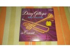 LP: DIZZY GILESPIE BIG BAND IN CONCER   (Album Diskos)