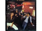 LP: DR. FEELGOOD - BE SEEING YOU