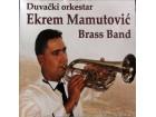 LP: EKREM MAMUTOVIĆ - DUVAČKI ORKERSTAR / BRASS BAND