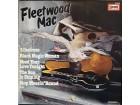 LP: FLEETWOOD MAC - FLEETWOOD MAC (GERMANY PRESS)