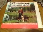 LP -  Frankie Laine – Call Of The Wild
