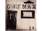 LP: GAS MAX - MI JIH BEREMO, KO JIH POBIRAMO