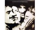 LP: GRAND FUNK - GOOD SINGIN` GOOD PLAYIN` (JAPAN PRESS