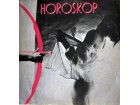 LP: HOROSKOP - HOROSKOP