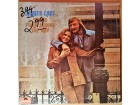LP JAMES LAST - Music From Across The Way (1972) Canada