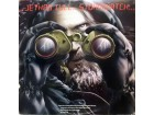 LP: JETHRO TULL - STORMWATCH (US PRESS)