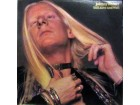 LP: JOHNNY WINTER - STILL ALIVE AND WELL (JAPAN PRESS)