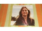 LP: JUDY COLLINS - COLORS OF THE DAY   (Germany)