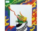 LP: KAMELEONI - KAMELEONI