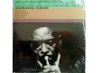 LP: KENNY DORHAM - MEMORIAL ALBUM (JAPAN PRESS)