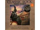 LP: LONDON SYMPHONY ORCHESTRA - CLASSIC ROCK