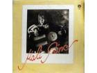 LP: MALI PRINC - MALI PRINC