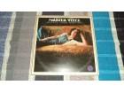 LP: MARTHA VELEZ - ESCAPE FROM BABYLON (ENGLAND)