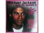 LP: MICHAEL JACKSON & THE JACKSON 5 - 14 GREATEST HITS