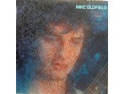 LP: MIKE OLDFIELD - DISCOVERY