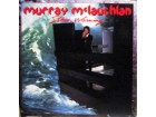 LP: MURRAY McLAUCHLAN-STORM WARNING (JAPAN PRESS) PROMO