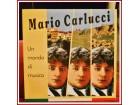 LP Mario Carlucci - Un mondo di musica