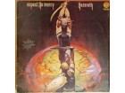 LP NAZARETH - Expect No Mercy (1978) redak pressing
