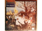 LP NAZARETH - Malice In Wonderland (1980) + POKLON LP