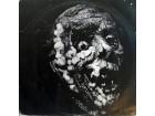 LP: NIGHTMARES IN WAX - NIGHTMARES IN WAX