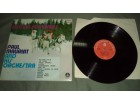 LP:PAUL MAURIAT AND HIS ORCHESTRA - RUSSIAN SOUVENIRS