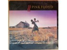 LP PINK FLOYD - A Collection Of Great Dance (1982) VG+