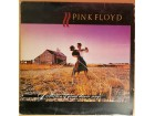 LP PINK FLOYD - A Collection Of Great Dance (1982) YU