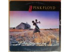 LP PINK FLOYD - A Collection Of Great Dance (1982)