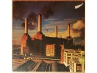 LP PINK FLOYD - Animals (1977), German pressing