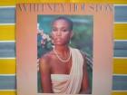 LP Ploca   Whitney Houston