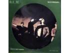 LP: R.E.M. - NIGHTSWIMMING (PICTURE VINYL)