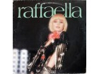 LP: RAFFAELLA CARRA` - RAFFAELLA (ITALY FIRST PRESS)