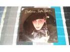 LP: RITA JEAN BODINE - BODINE, RITA JEAN (USA)