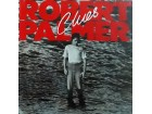LP: ROBERT PALMER - CLUES (GERMANY PRESS)