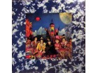 LP: ROLLING STONES - THEIR SATANIC MAJESTIES REQUEST
