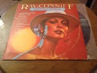 LP- Ray Conniff - Exitos Latinos
