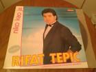 LP- Rifat Tepić - Niko kao ja