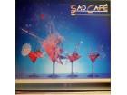 LP: SAD CAFE - SAD CAFE (JAPAN PRESS) PROMO