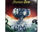 LP: STATUS QUO - QUO