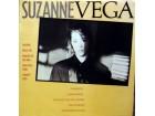 LP: SUZANNE VEGA - SUZANNE VEGA
