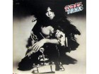 LP: T. REX - TANX (JAPAN PRESS)