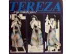 LP: TEREZA - MOJA SPLITSKA LJETA 2