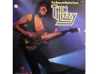 LP: THIN LIZZY - THE BOYS ARE BACK IN TOWN (UK PRESS)