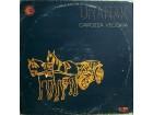 LP: URANAK - CAROZZA VECCHIA