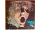 LP URIAH HEEP - Very `Eavy... (1976) Germany, gatefold