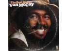 LP: VAN McCOY - THE REAL McCOY (FIRST US PRESS)